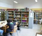 La-biblioteca.jpg