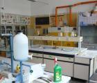 La-boratorio-di-chimica.jpg